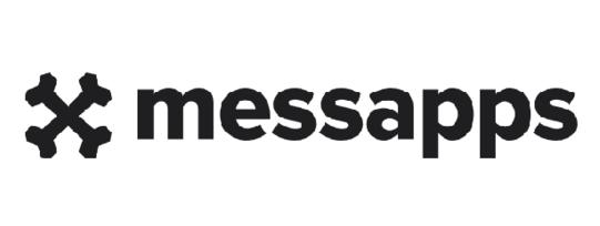 Messapps company