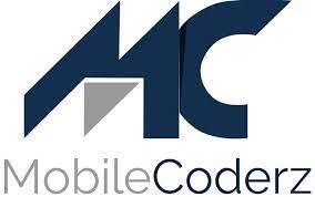 MobileCoderz Technologies