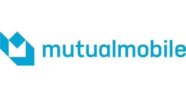 Mutual Mobile web development company