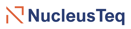 NUCLEUSTEQ company