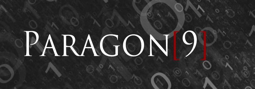 Paragon9 company