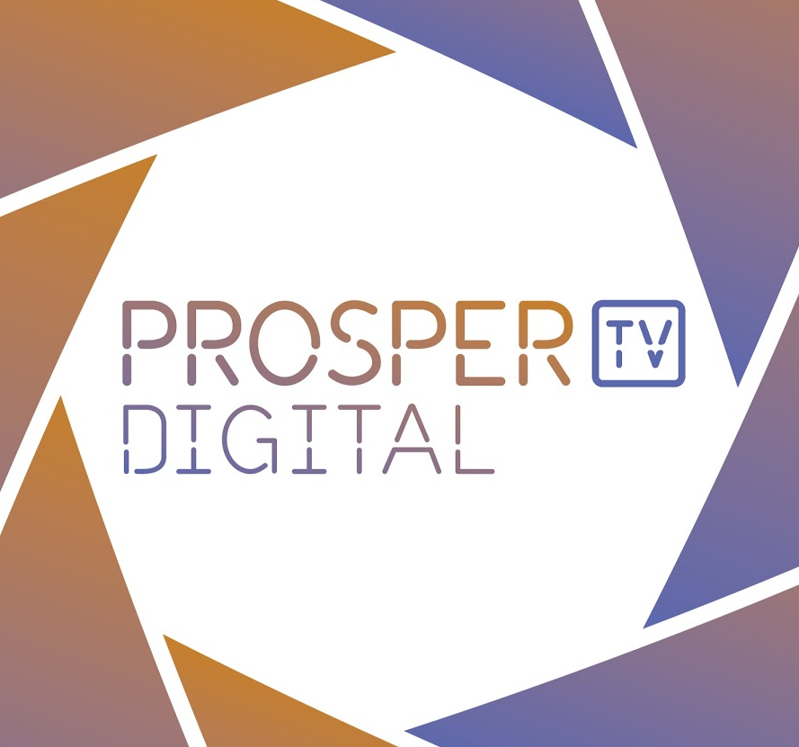 Prosper Digital TV