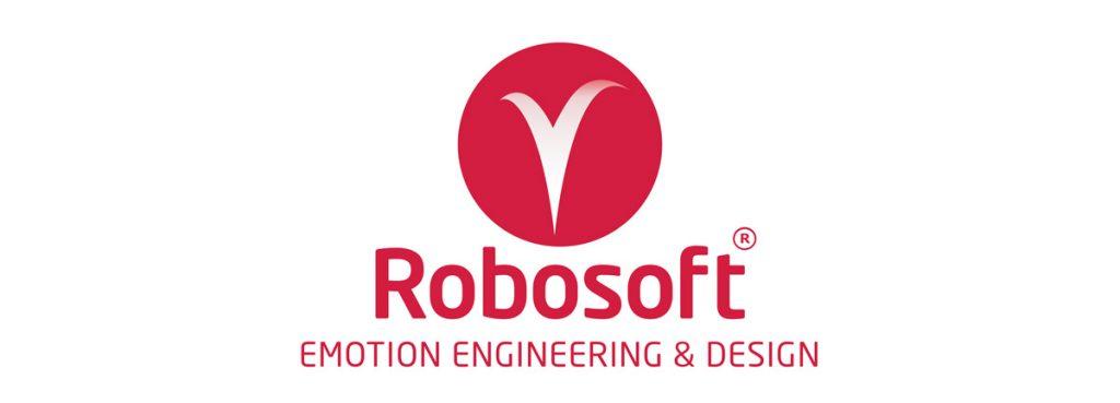 RoboSoft Technologies company
