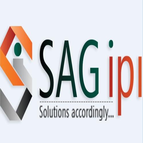 SAG IPL company