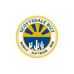 ScottsdaleBizz company