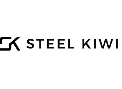 Steelkiwi