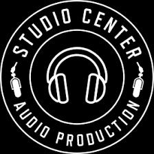 Studio Center Production