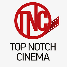 Top Notch Cinema