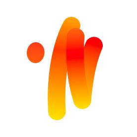 Touch Instinct mobile development company