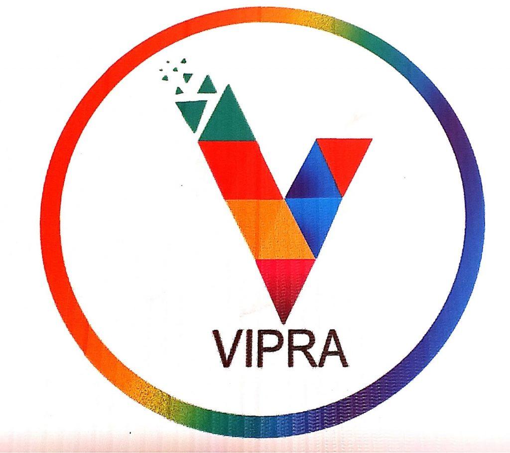 Vipra Business