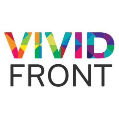 VividFront company