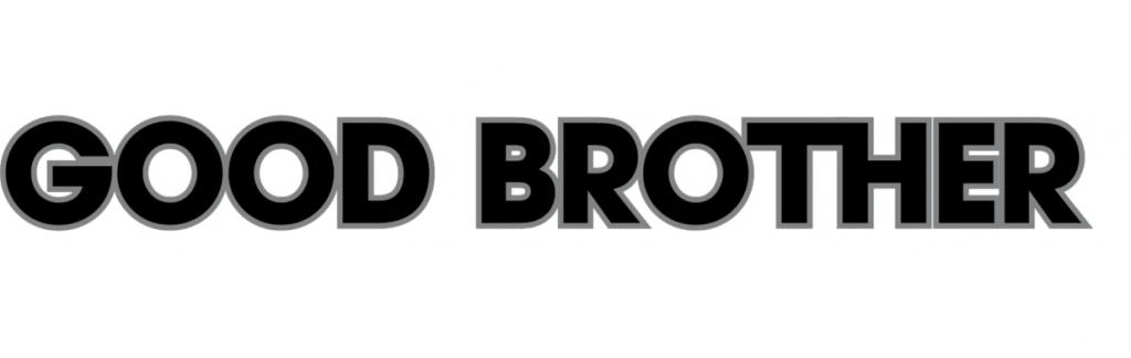 goodbrother