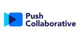 push collaborative