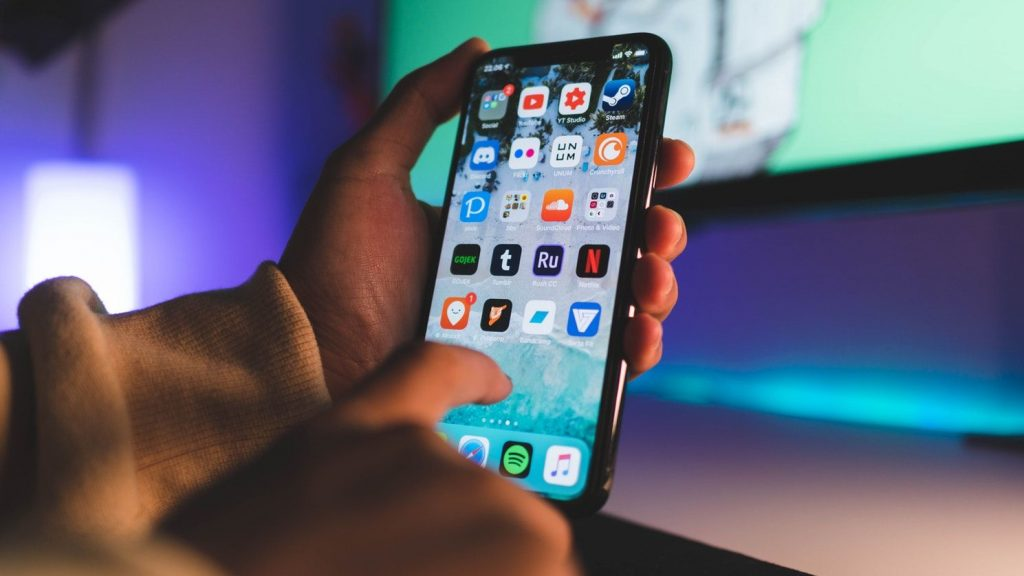 Best iPhone Apps For Students