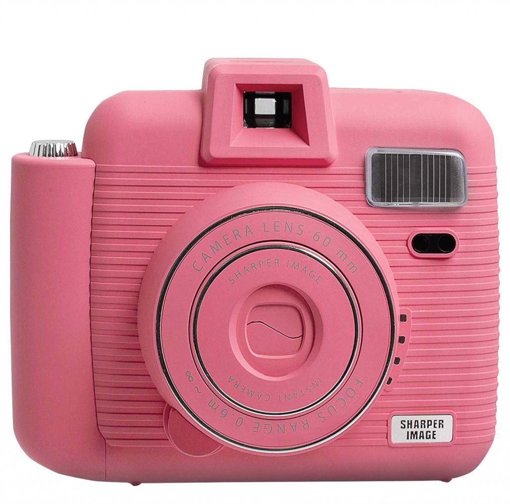Fujifilm Instax Mini Camera Kit