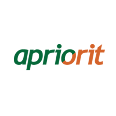 Apriorit software company