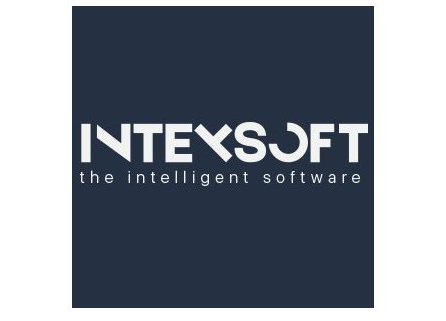 IntexSoft software company