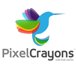 PixelCrayons software company