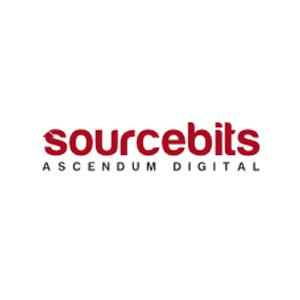 Sourcebits software company