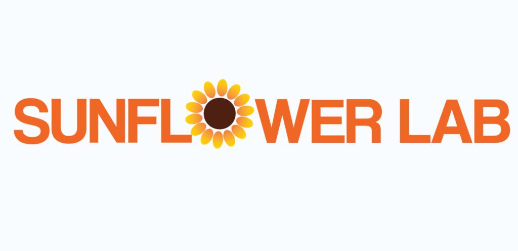 sunflower lab software company