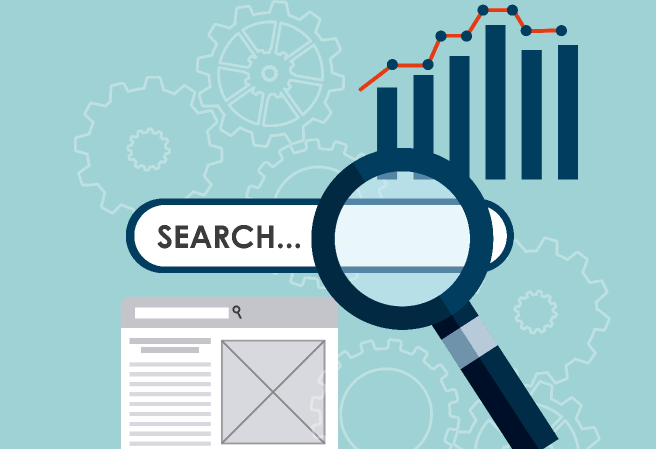 Search Solution Tips