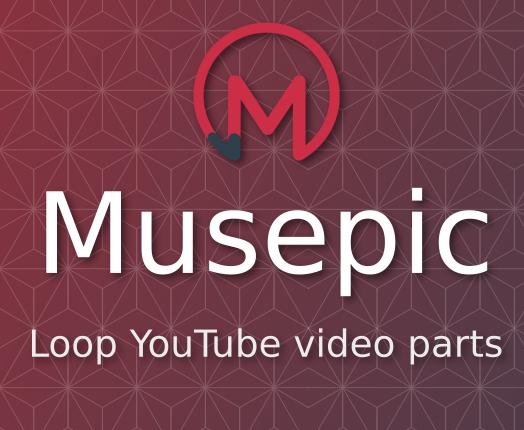 musepic app