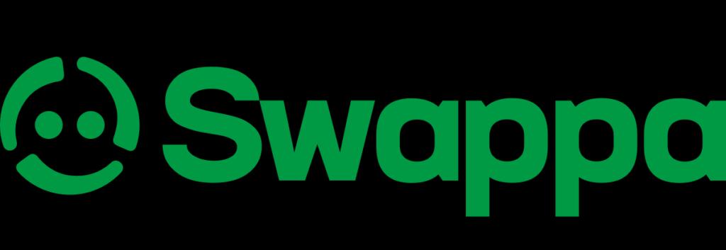 swappa