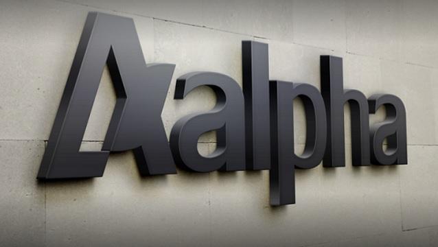 Aalpha Information System India Pvt. Ltd