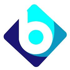 BrancoSoft Private Limited