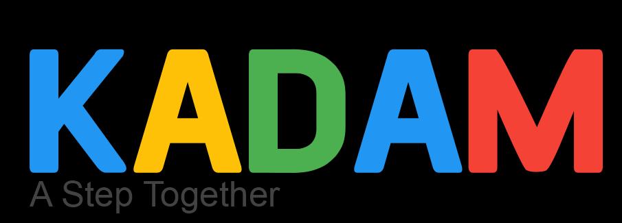 Kadam Technologies Pvt. Ltd