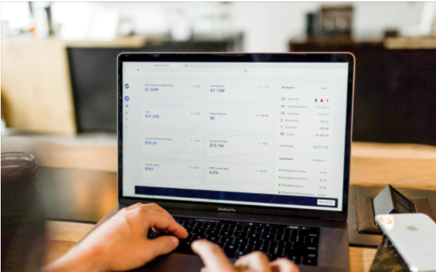 Manage Sales Processes with PDFButler