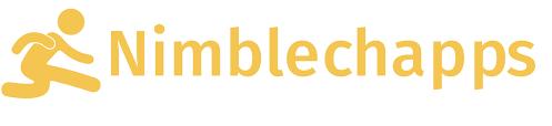 Nimblechapps company