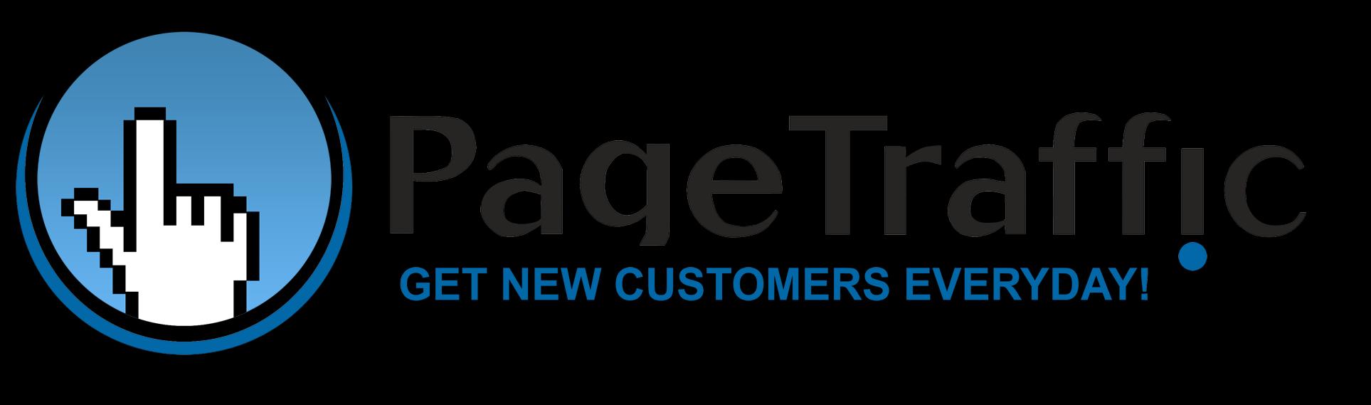 Page Traffic Inc.