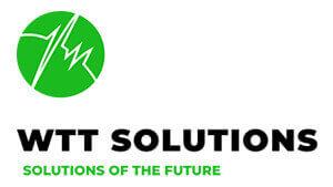 WTT Solutions