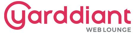 Yarddiant Web Development Company